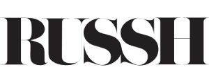 rushh logo