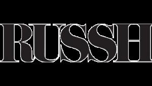 russh